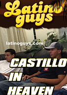 Castillo In Heaven