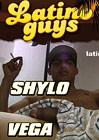 Shylo Vega