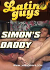Simon's Daddy