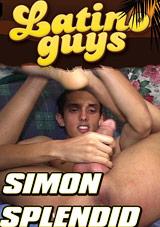 Simon Splendid