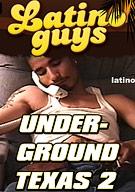 Underground Texas 2