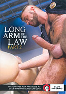 Long Arm Of The Law 2