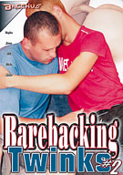 Barebacking Twinks 2