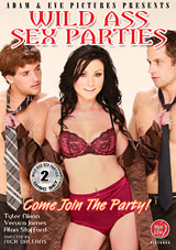 Wild Ass Sex Parties Xvideos