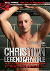 Legendary Hole: The Best Of Christian Part 2