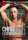 Legendary Hole: The Best Of Christian Part 2