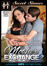 Mother Exchange 2 Xvideos