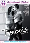 Tombois 3