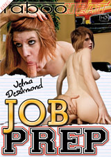 Job Prep Xvideos