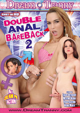 Double Anal Bareback 2 Xvideos