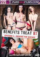 Benefits Treat B1 Episode 5
