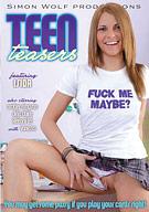 Teen Teasers