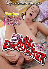 My 1st Anal Encounter 8 Xvideos