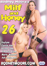 Milf And Honey 26 Xvideos