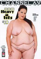 BBW Heavy Tits 19