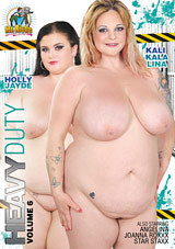 Heavy Duty 6 Xvideos