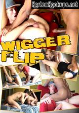 Wigger Flip
