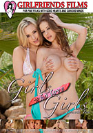 Girls Who Love Girls 2
