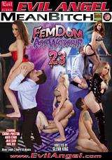 FemDom Ass Worship 23 Xvideos