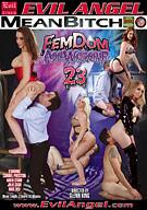 FemDom Ass Worship 23