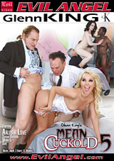 Mean Cuckold 5 Xvideos