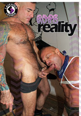 Rope Reality Xvideo gay