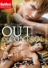 Out Of Control Xvideo gay