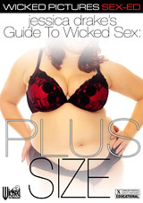 Guide To Wicked Sex: Plus Size