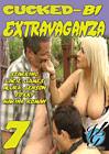 Cucked-Bi Extravaganza 7