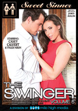 The Swinger 5 Xvideos