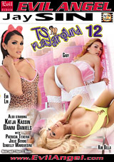 TS Playground 12 Xvideos
