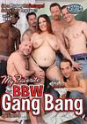 My Favorite BBW Gangbang 9