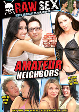Amateur Neighbors Xvideos