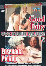 Good Fairy Xvideos