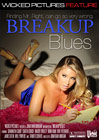 Break Up Blues