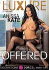 Luxury : Anissa Kate Offered