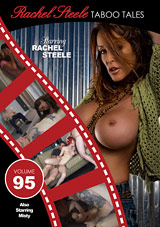 Taboo Tales 95 Xvideos