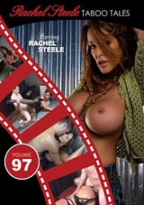 Taboo Tales 97 Xvideos