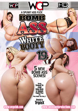 Bomb Ass White Booty 19 Xvideos