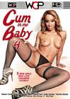 Cum In Me Baby 4