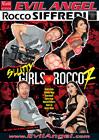 Slutty Girls Love Rocco 7