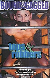Tops And Robbers