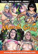 Girls Of Mardi Gras