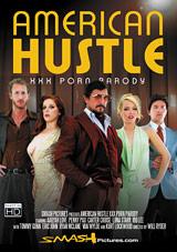 American Hustle XXX Porn Parody Xvideos