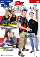 Les Castings De La France A Poil Download Xvideos