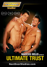 Ultimate Trust Xvideo gay