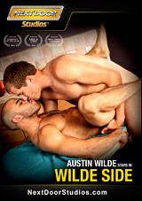 Wilde Side Xvideo gay