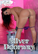 Silver Doorway Xvideos180198