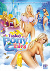 Tasha's Pony Tales