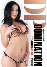 DP Domination Xvideos
